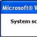 เปิดตัว Malicious Software Removal เสริมทัพไมโครซอฟท์ซีเคียวริตี้