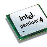 Intel ผุดแผนคลอด 8 ชิป Pentium 4 ใหม่ใน 3 เดือน