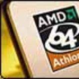 Intel เสียแชร์ ต้านกระแสโลว์คอสต์ AMD ไม่ไหว