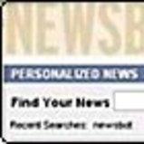 "Microsoft เปิดตัว ""Newsbot"" ชน ""Google News"""