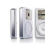 Apple เปิดตัว iPod Mini 249 เหรียญ