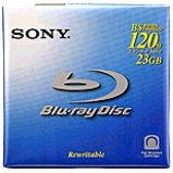 ฮิวเลตต์ เดลล์ ยก Blu-ray เป็นมาตรฐานดิสก์โลก