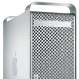 Power Mac G5 คอมพิวเตอร์ขนาด 64 บิตตัวแรกของโลก