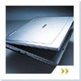 ปฏิวัติเครื่องพีซีตั้งโต๊ะ สู่โมบายเดสก์ท็อปจาก ASUS