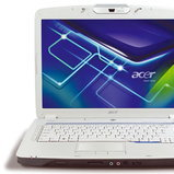 Acer Aspire 4720 301G16