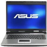Asus A6QT52DSM_80_512