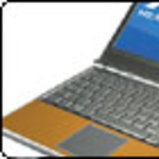 Asus S6 Ultra-portable Notebook