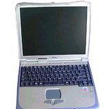 BenQ Joybook 5000