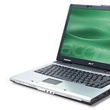 Acer TravelMate 2424WXMi