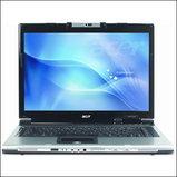 Acer Aspire 5583NWXMi