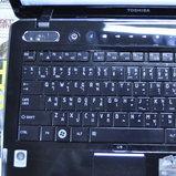 Review ของ Toshiba รุ่น M500