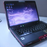 Toshiba Portégé M900 โน๊ตบุ๊คที่พกความคุ้มค่ามาให้เพียบ
