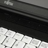 รีวิว Fujitsu Lifebook S7220