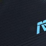 รีวิว Asus F8Va