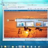 รีวิว  Windows 7 RC ระบบปฏิบัติการดีๆ แจกกันฟรีๆ!!