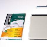 รีวิว Acer Aspire ONE D-150 BW โน้ตบุ๊คตัวจิ๋วที่พกพาไปได้ทุกที่