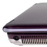 Sony Vaio CS26S : Notebook ที่มาพร้อมความบันเทิงที่จัดได้เพียงปลายนิ้วสัมผัส