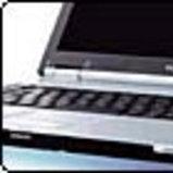 รีวิว Toshiba Portege S100