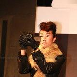 Canon EOS7D_2