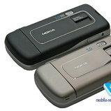 Nokia 6260 Slide - ครั้งเเรกกับกล้อง 5MP บนสุดยอดมือถือ S40