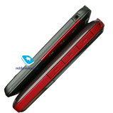 Nokia 5130 XpressMusic - มิวสิคโฟนน้องใหม่ ราคาประหยัด สุดคุ้ม !!