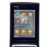 รีวิว Nokia N76