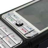 รีวิว Nokia 3250