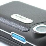 รีวิว Nokia 7370