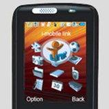 รีวิว i-mobile 903