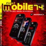 พรีวิว Motorola ROKR E8