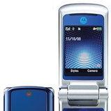รีวิว Motorola KRZR K1