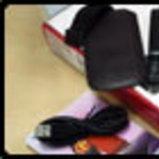 แกะกล่อง iLink iL8990T Slim บางเฉียบทุกสัมผัส