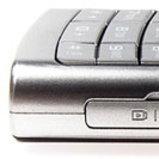 รีวิว Samsung SGH-M200 : ฟังก์ชั่นครบๆ ราคาสบายกระเป๋า