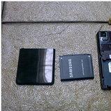 รีวิว Samsung Armani  มาดูกันของเค้าดีจริงหรือแค่ขายแบรนด์