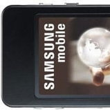 รีวิว Samsung F300