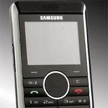 รีวิว Samsung P310