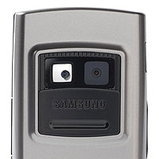 พรีวิว Samsung S179