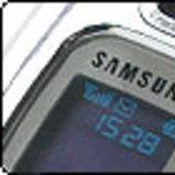 รีวิว Samsung E360