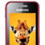 Samsung S5233T Star TV