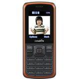 i-mobile 212