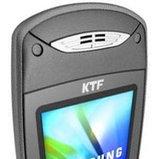 Samsung V7400