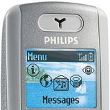 Philips 160