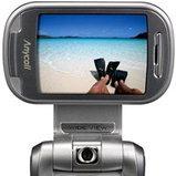 Samsung B250