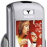 Motorola V560