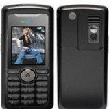 i-mobile 508