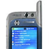 Lenovo ET960