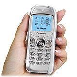 Panasonic GD75