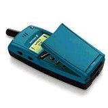 Ericsson T10s