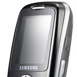 Samsung E640