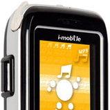 i-mobile 603